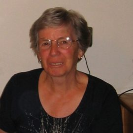 Imma Kaufmann