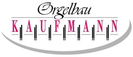 Orgelbau Kaufmann, Deutschnofen, Südtirol, Italien